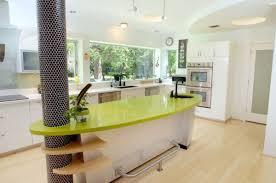 kitchen island designs. View In Gallery Innovative Kitchen Island Design Designs D