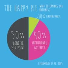 The Happy Pie Anna Glynn