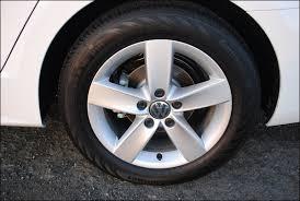 Volkswagen Jetta Tire Size | Wheels - Tires Gallery | Pinterest ...