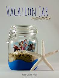 Things To Put In Jars For Decoration 100 Best Mason Jars Summer Images On Pinterest Mason Jars Jars 21