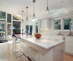 designer kitchens direct. galley kitchen with island bench designer kitchens direct