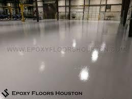 floors houston commercial 7