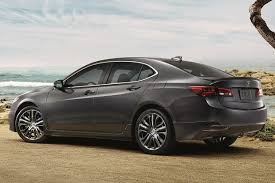 acura tsx 2015. 2014 acura tsx vs 2015 tlx whatu0027s the difference featured image large tsx 1