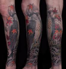 redletter1 jeff srsic osprey bird tattoo format=500w