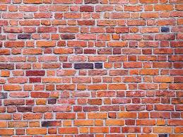 hd wallpaper brown brick wall bricks