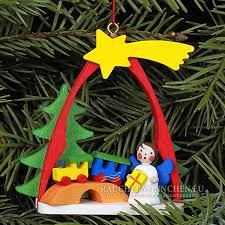 Bogen Christbaumschmuck Engel Weihnachtsbaumschmuck Online