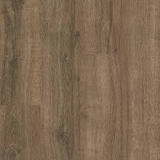 moduleo flooring reviews lock vinyl plank fresh horizon distressed stagecoach hickory waterproof fre