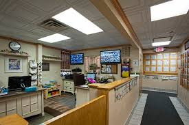 Child Care Office Under Fontanacountryinn Com