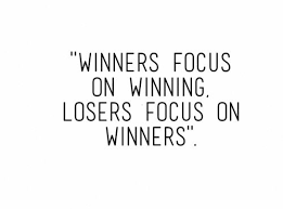 Winning Quotes Fascinating 48 Best Quotes About Winning Winning Quotes QuotesOnImages