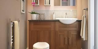 fitted bathroom furniture ideas. Fitted Bathroom Furniture Sorella Wybogyi Ideas
