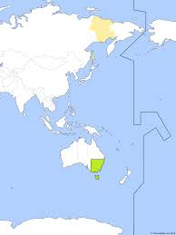 Pdt To Est Conversion Chart Aedt Australian Eastern Daylight Time Time Zone Abbreviation