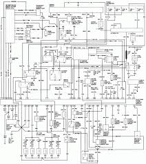 Marvellous 2005 ford ranger wiring diagram gallery best image