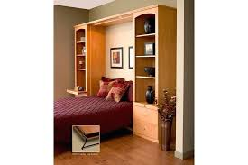 comfortable murphy bed you sacrifice comfort with an elegant bed comfortable mattress for murphy bed comfortable murphy bed transformable