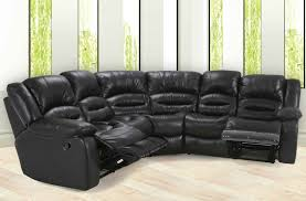 contemporary furniture designers \u2013 Modern House
