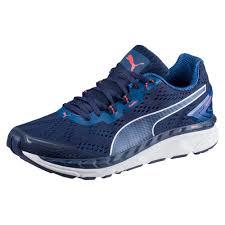 puma shoes for men. speed 1000 ignite men\u0027s running shoes puma for men e
