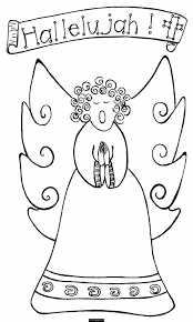 Small Picture Best Images About Angeri On Pinterest Baby Coloring Pictures Of