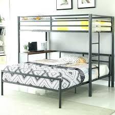 twin xl loft bed twin loft bed frame twin loft bed frame twin loft bed wooden