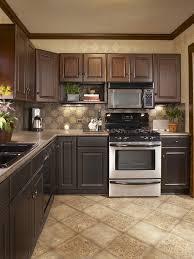 ceramic tile floor kitchen ideas ceramic tile flooring images floors on ceramic tile flooring kitchen ideas