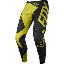 motocross dirt bike gear fox racing moto official foxracing com