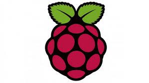Afbeeldingsresultaat voor raspberry pi