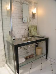bathroom remodeling indianapolis. Exellent Indianapolis Bathroom Remodel Indianapolis Remodeling  Contractor With I