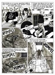 Cartoons Und Andere Ausscheidungen Keffets Red Laws Jimdo Page