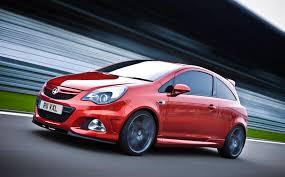 Vauxhall Corsa VXR Review (2007 - 2014) | Parkers