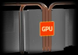 <b>Radeon</b>™ <b>RX</b> 580 GAMING 8G (rev. 1.0/.1.1/1.2)   <b>Видеокарты</b>