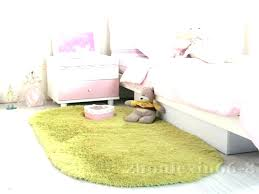 plush rugs for bedroom fluffy rugs for bedroom plush rugs for bedroom white fluffy bedroom rugs fluffy rugs for bedroom fluffy rugs for bedroom plush area