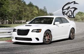 2018 chrysler cars. beautiful cars 2018 chrysler 300 srt8 chrysler 300c srt8 car photos catalog 2017 intended cars