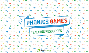 For every level, there are 12 phonics worksheets covering each skill that phonics hero teaches. Phonics Games Teaching Resources Worksheets Activities Teach Starter
