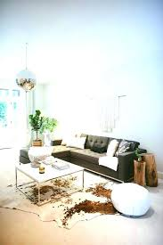 faux animal hide rugs cow skin rugs large size of coffee skin rugs pertaining to faux faux animal hide rugs
