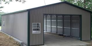catapult steel buildings call for e 866 332 9887