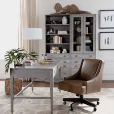 Ethan Allen Furniture Stores 2350 South eida St Green Bay