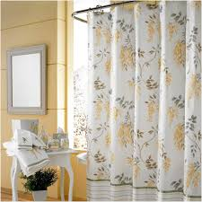 bathroom extra long shower curtain incredible u ds magnificent extra long shower curtain liner pics of
