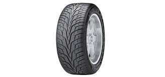 <b>Hankook Ventus ST RH06</b> test and review of the summer Hankook ...
