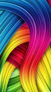 rainbow sony xperia z1 wallpapers ...