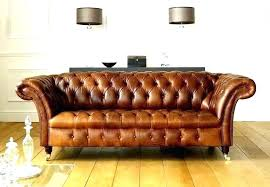 dog proof leather couch dogs and couches types of black er sofa styles net for friendly