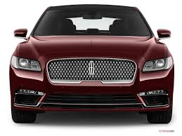 2018 lincoln continental images. unique lincoln 2018 lincoln continental pictures 2  us news u0026  world report throughout lincoln continental images