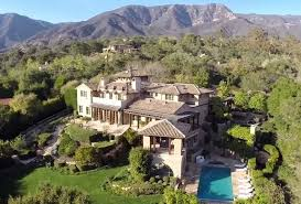 tuscan style home designs inspirational luxury tuscan style home design designing idea