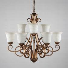 ceiling lights black shabby chic crystorama chandelier red crystal chandelier french shabby distressed white wood