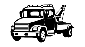 Towing Quote Stunning Tow Truck Quotes Towing Quote Endearing Towing Cartoons And Comics
