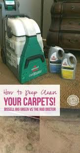 rug doctor deep carpet cleaner manual fresh rug doctor vs bis pet pro carpet cleaners