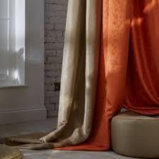 Small Picture Home Decor Items Sofa Covers Fabric Room Interior Design