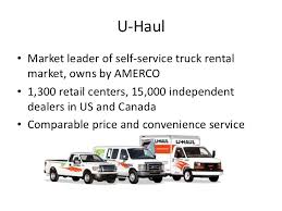 U Haul Customer Service Uhaul Customer Service Rome Fontanacountryinn Com