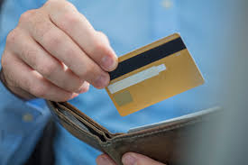 When you have this card by itself, you're earning at least 1.5% cash back on all purchases. The Best Credit Cards For Building Credit Of 2021