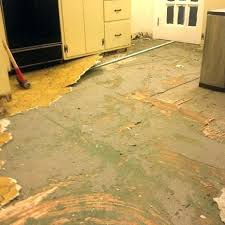 removing linoleum tile from concrete how to remove linoleum from concrete removing linoleum sing up linoleum removing linoleum tile