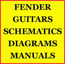 squier hss strat wiring diagram wiring diagram fender squier mini wiring diagram three sd fan