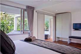 5 Bedroom Villa Seminyak Style Design Interesting Decoration