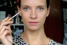 makeup for dark circles under eyes uk